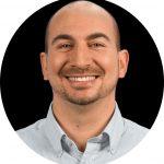 lo que piensa Antonio Chaval sobre gestionar una crisis de reputación online