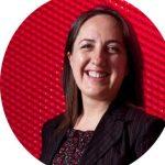 tener un blog para crear marca personal por Tiscar Lara