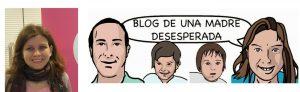 Cómo crear contenido original para un blog de maternidad dácil