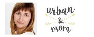 Cómo crear contenido original para un blog de maternidad sonia