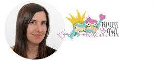 Cómo crear contenido original para un blog de maternidad Eulalia
