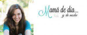 Cómo crear contenido original para un blog de maternidad mamadedia